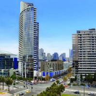 Montage Apartments (Docklands)