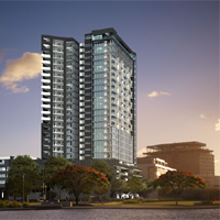 Skyring Apartments (QLD)